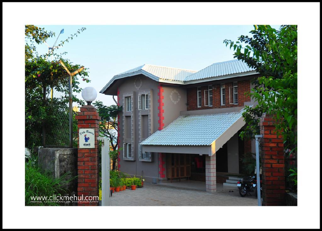Panchgani India Maharashtra Homestay in Panchgani India India