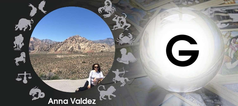 Host family in Las Vegas NV, United States