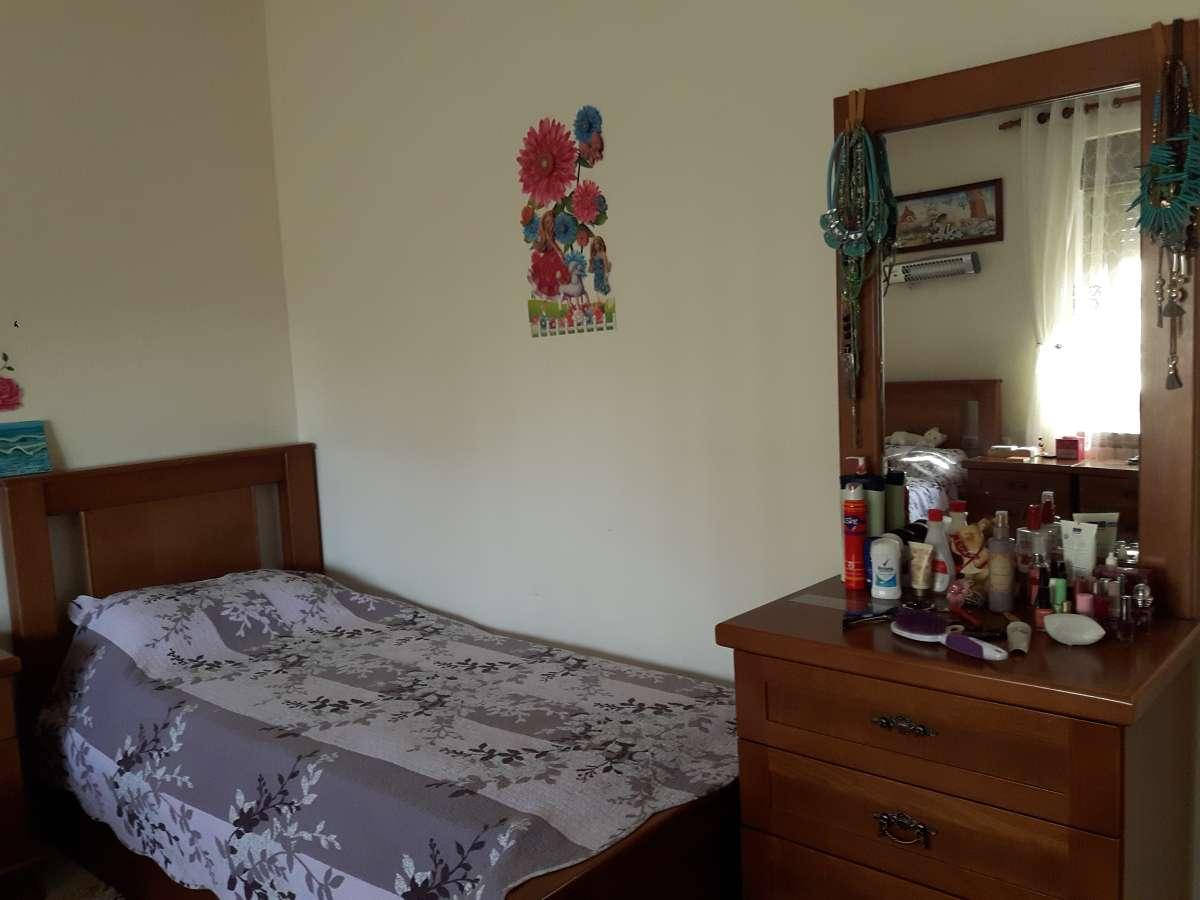 2인실(트윈) room