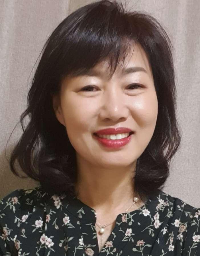 Homestay family haerang