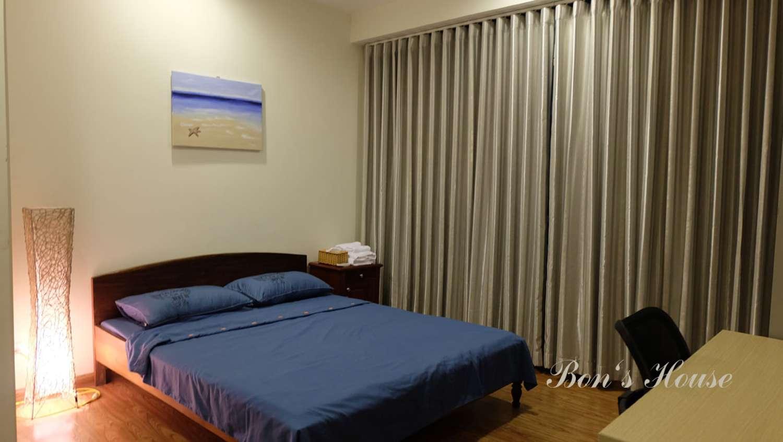 2人部屋(ダブル) room