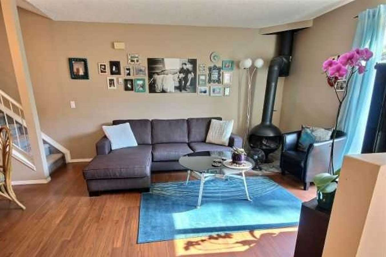 Homestay in Calgary - Find host families in Canada