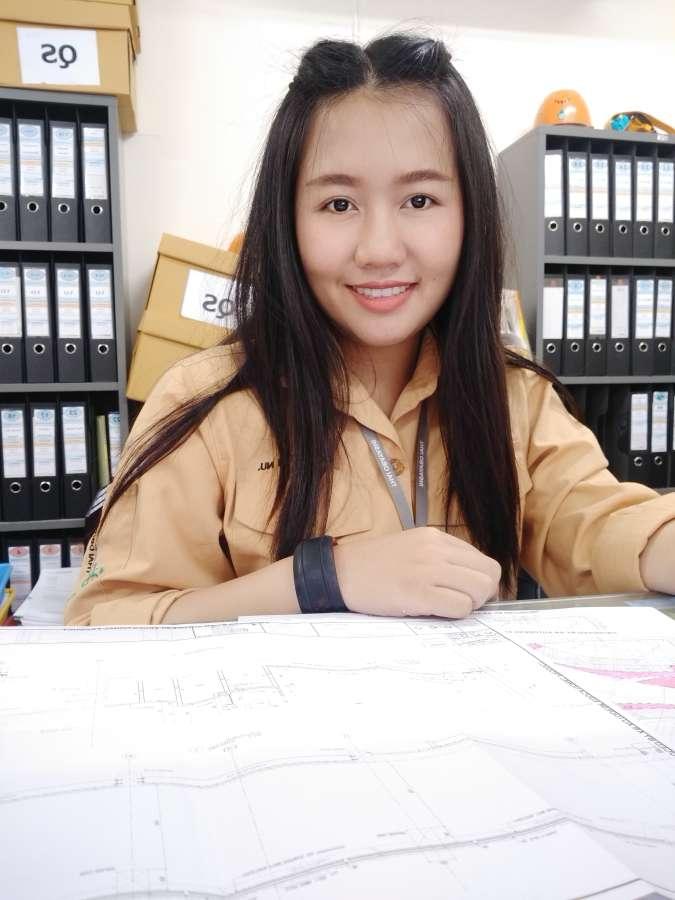 Homestay student