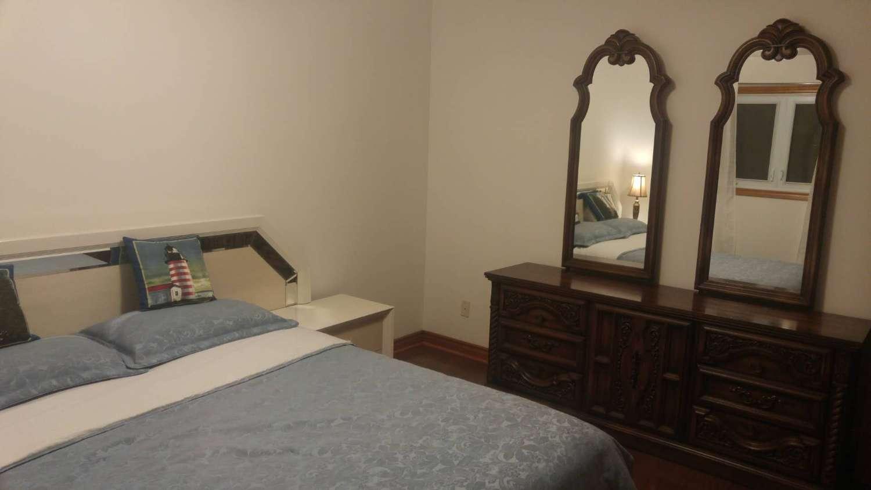 2인실(더블) room