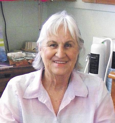 Host family in Cairns, Australia