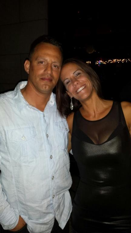 Host family in Orlando-Daytona Beach-Melbourne FL, United States