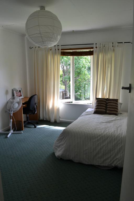 Individual room