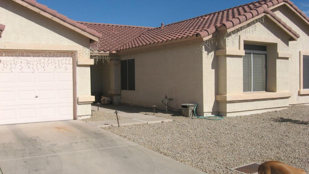 Host family in Phoenix AZ, United States