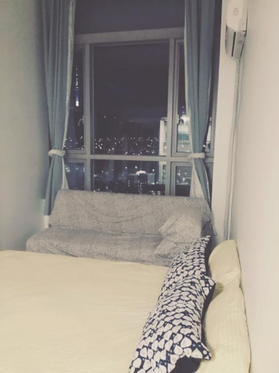 3인실 room